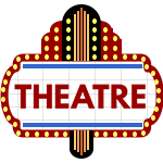 PghTheatreViews