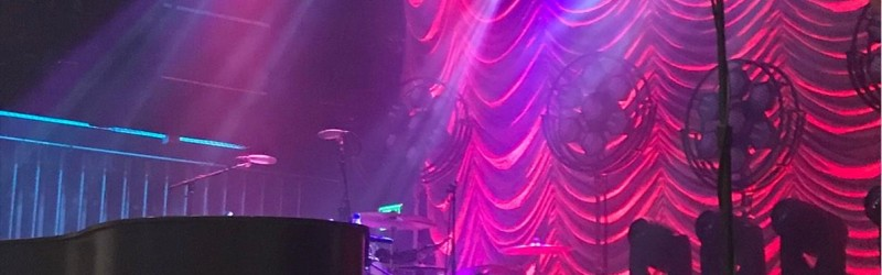 Capitol Theatre (Clearwater)
