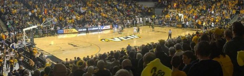 Stuart C. Siegel Center