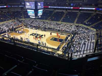Petersen events center accueil de pittsburgh panthers for 3719 terrace street pittsburgh pa 15261