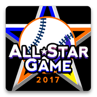 1 photo from the 2017 MLB All-Star game
