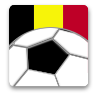 Royal Belgian Football Association