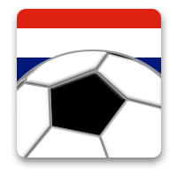 Royal Dutch Football Association