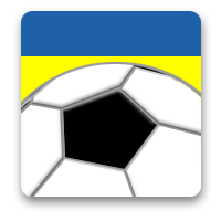 Football Federation of Ukraine