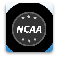 NCAA Ice Hockey