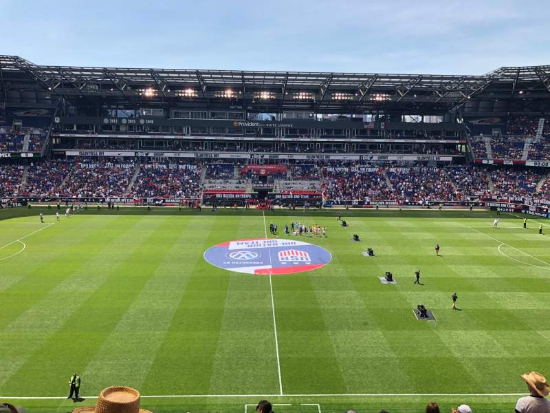 Red Bull Arena (New Jersey)